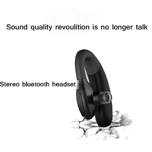 Bluetooth earbud motorola - single ear bluetooth earbud