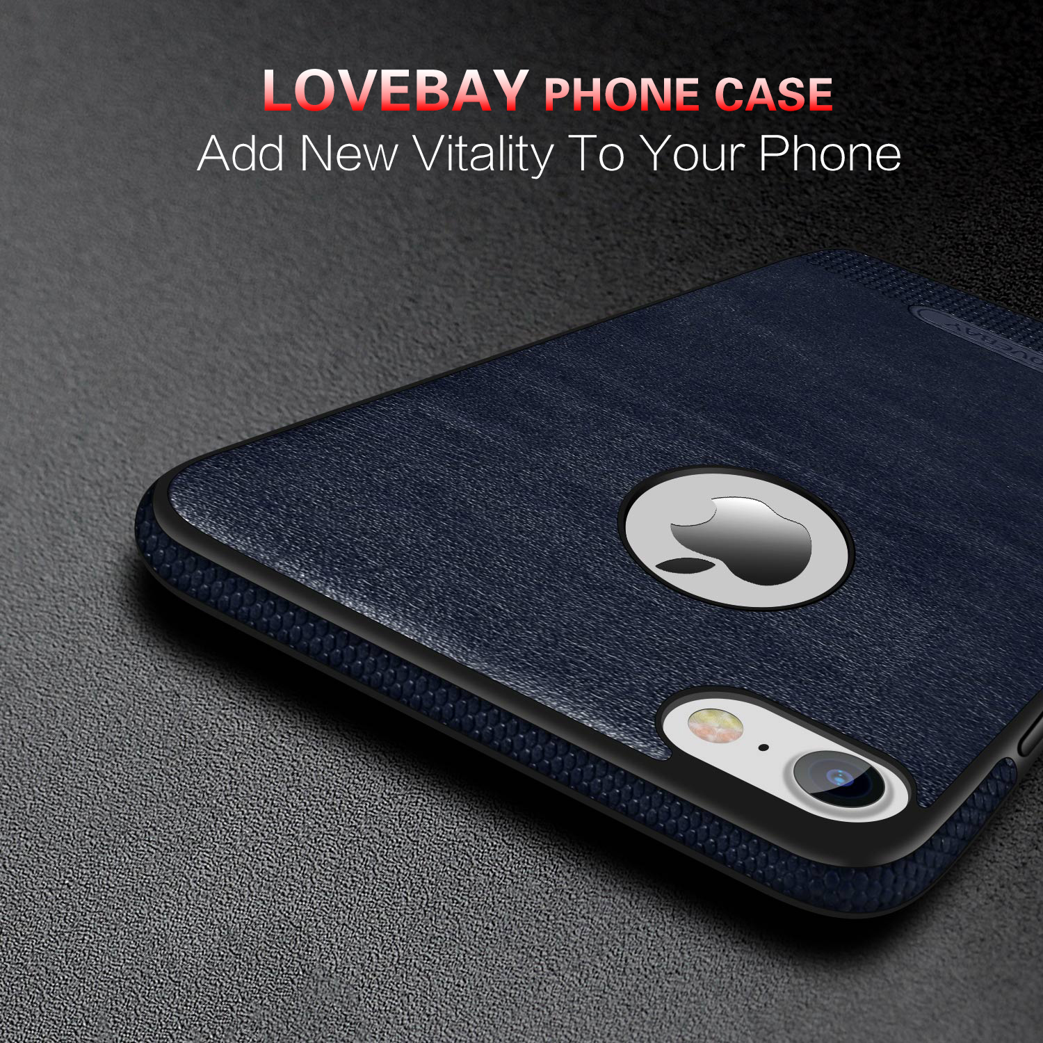 reputable site 8182a b8fda Details about Luxury Ultra-thin Slim Soft PU Leather Back Case Cover For  iPhone 5S 6S 7 Plus X